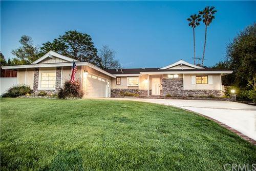 Photo of 10440 Lurline Avenue, Chatsworth, CA 91311 (MLS # NP21087120)