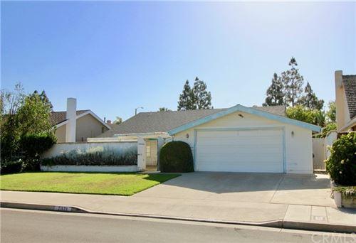 Photo of 21171 Chubasco Lane, Huntington Beach, CA 92646 (MLS # OC21094120)