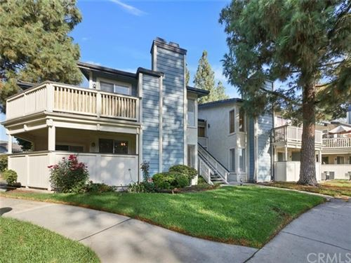 Photo of 2438 Pleasant Way #G, Thousand Oaks, CA 91362 (MLS # PW20228120)
