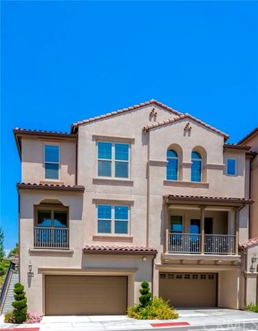 Photo of 18649 Clubhouse Drive, Yorba Linda, CA 92886 (MLS # PW21095120)