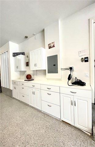 Tiny photo for 18649 Clubhouse Drive, Yorba Linda, CA 92886 (MLS # PW21095120)