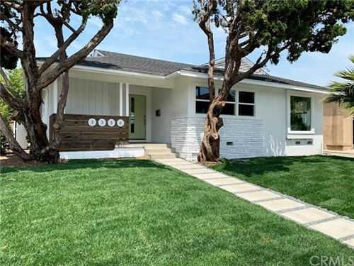 Photo of 2356 Knoxville Avenue, Long Beach, CA 90815 (MLS # PW21131120)