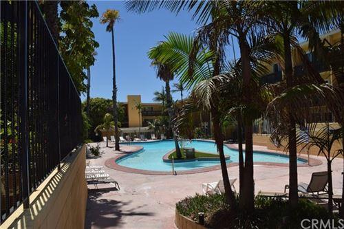Photo of 770 W Imperial Avenue #40, El Segundo, CA 90245 (MLS # SB20154120)