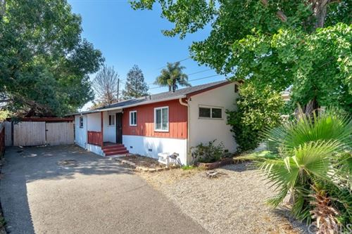Photo of 1733 Nipomo Street, San Luis Obispo, CA 93401 (MLS # SP20194120)