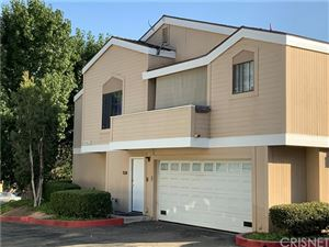 Photo of 13095 Hubbard Street #1, Sylmar, CA 91342 (MLS # SR19221120)