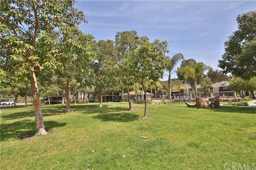 Tiny photo for 19077 Rockwood Drive, Yorba Linda, CA 92886 (MLS # TR21072120)