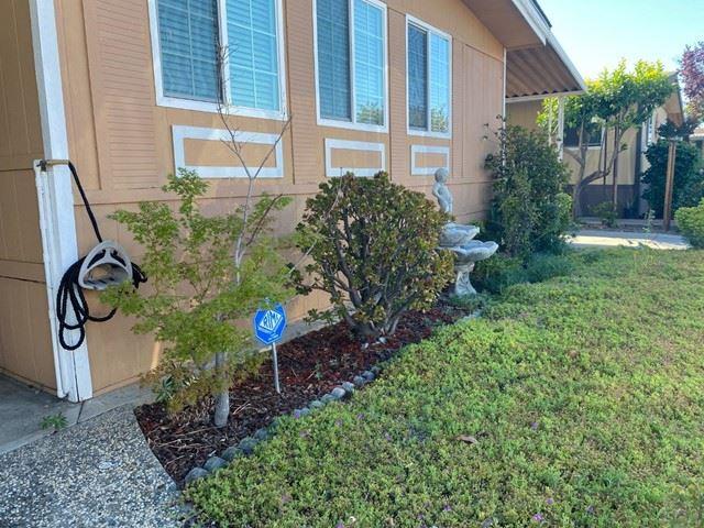 3145 Oakridge Drive #314, San Jose, CA 95121 - #: ML81850120