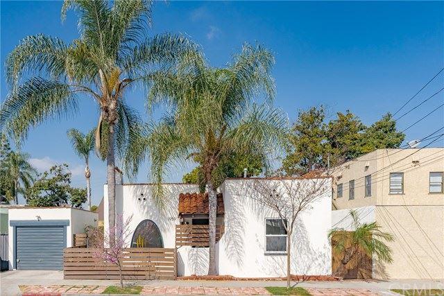 1959 Henderson Avenue, Long Beach, CA 90806 - MLS#: OC21069120
