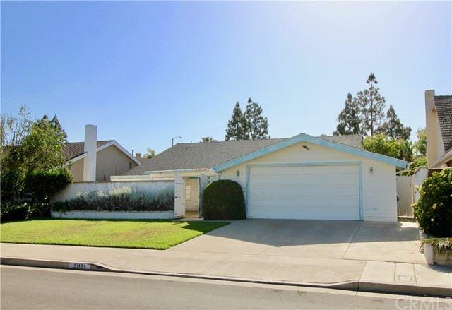 21171 Chubasco Lane, Huntington Beach, CA 92646 - MLS#: OC21094120