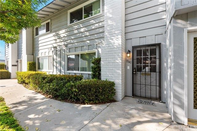 1341 Cameo Lane, Fullerton, CA 92831 - MLS#: PW20183120