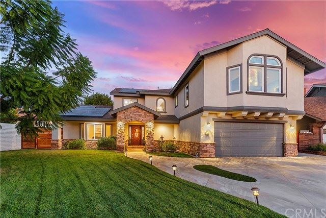 26831 Andalusia Circle, Mission Viejo, CA 92691 - MLS#: PW20243120
