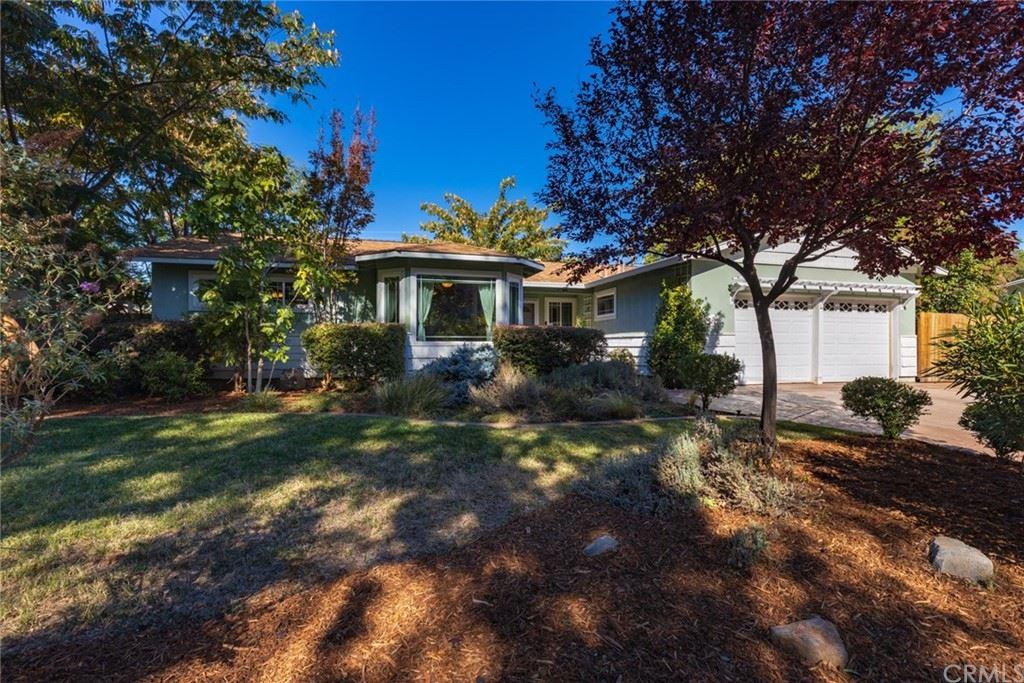 1778 Vallombrosa Avenue, Chico, CA 95926 - MLS#: SN21228120