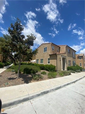 37365 Paseo Violeta, Murrieta, CA 92563 - MLS#: SW21097120