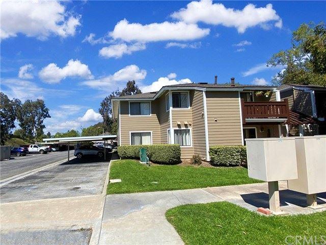 Photo for 19077 Rockwood Drive, Yorba Linda, CA 92886 (MLS # TR21072120)