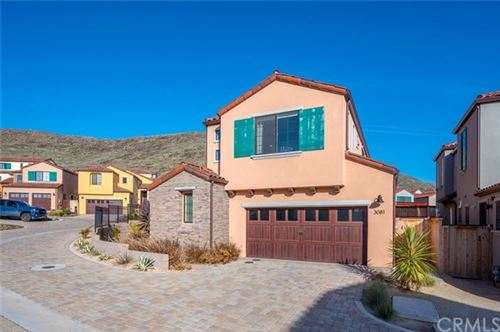 Photo of 3081 Livorno Circle, San Luis Obispo, CA 93401 (MLS # NS21042121)