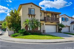 Photo of 36 Radiance Lane, Rancho Santa Margarita, CA 92688 (MLS # OC19246121)
