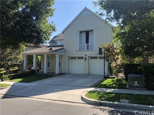 Photo of 11 Chardonnay Drive, Ladera Ranch, CA 92694 (MLS # OC20121121)