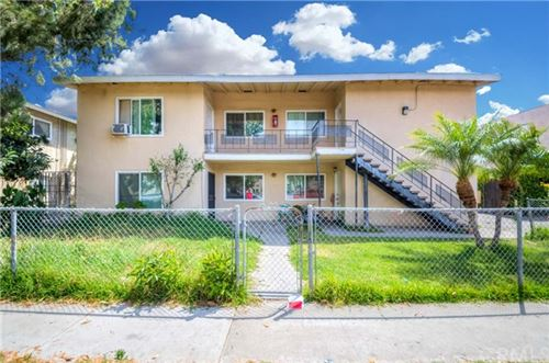 Photo of 602 N Anna Drive, Anaheim, CA 92805 (MLS # PW20091121)