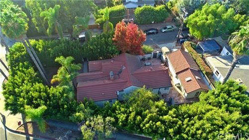 Photo of 710 Iliff Street, Pacific Palisades, CA 90272 (MLS # PW20225121)