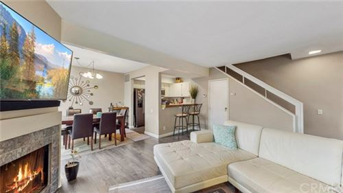 Photo of 25671 Le Parc #11, Lake Forest, CA 92630 (MLS # PW20262121)