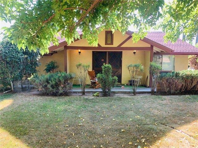 38955 Vineland Street, Cherry Valley, CA 92223 - MLS#: EV20130121