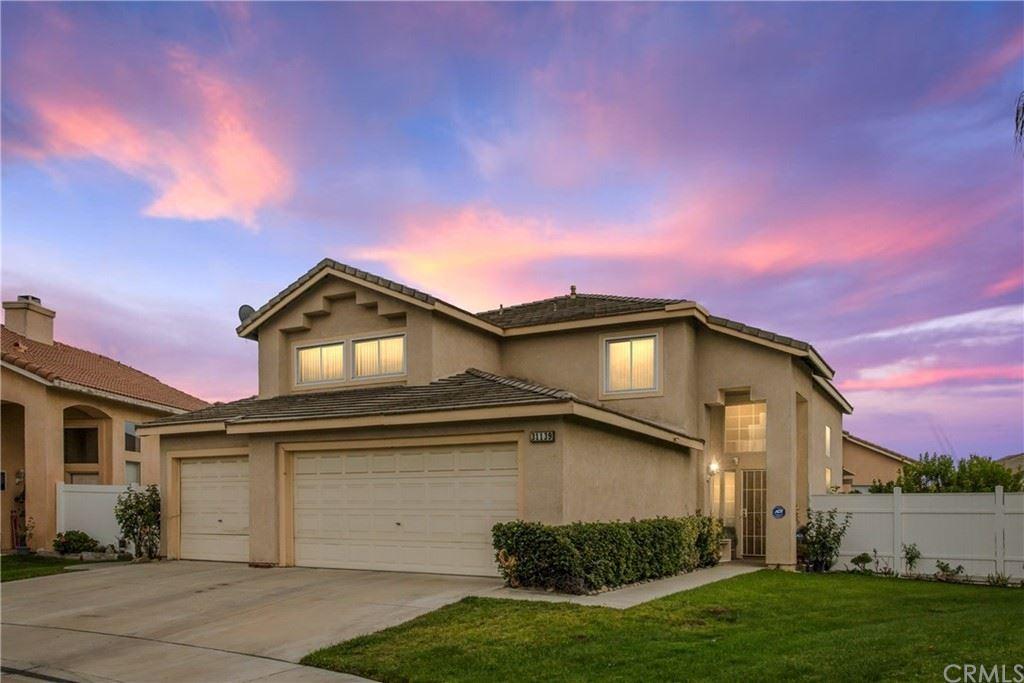31139 Quarry Street, Mentone, CA 92359 - MLS#: EV21222121