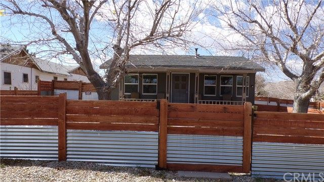 7616 Apache, Yucca Valley, CA 92284 - MLS#: JT21053121
