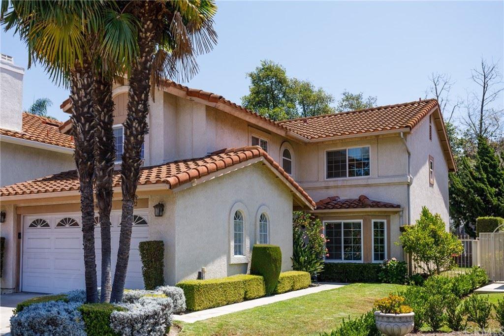 29722 Michelis Street, Laguna Niguel, CA 92677 - MLS#: LG21158121
