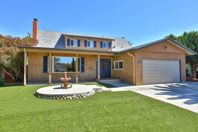 1774 Curtner Avenue, San Jose, CA 95124 - #: ML81846121