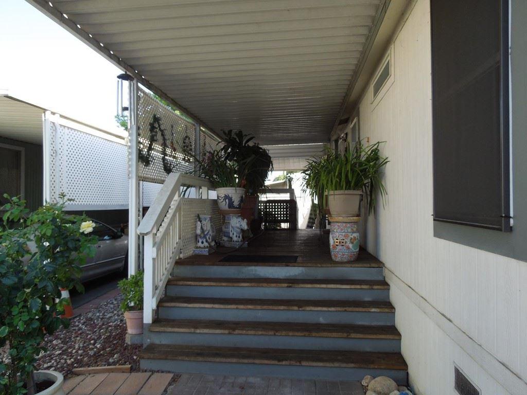 2621 Prescott Road #174, Modesto, CA 95350 - MLS#: ML81854121