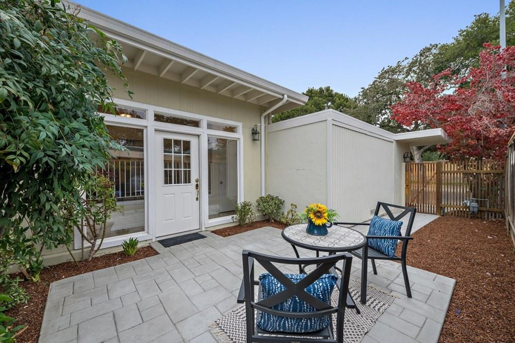 1771 Pinewood Court, Milpitas, CA 95035 - MLS#: ML81867121