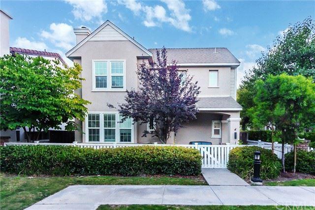 11 Fairhaven Road, Ladera Ranch, CA 92694 - MLS#: OC21128121