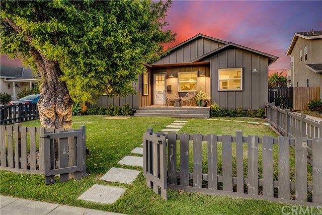 8048 Kenyon Avenue, Los Angeles, CA 90045 - MLS#: SB20076121