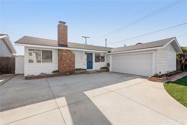 1932 Nordman Street, Lomita, CA 90717 - MLS#: SB20249121