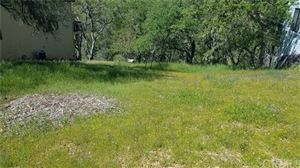 Photo of 2505 Captains Walk, Bradley, CA 93426 (MLS # NS19248122)