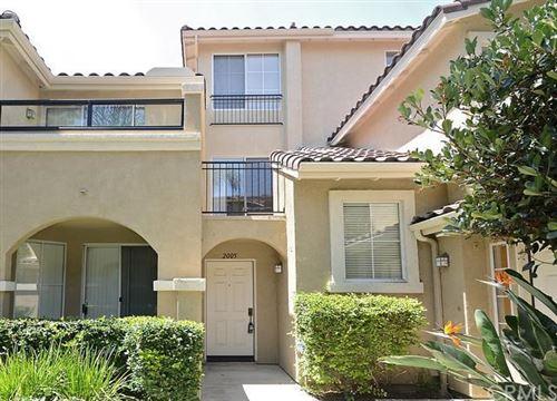 Photo of 2005 Crescent Oak, Irvine, CA 92618 (MLS # OC20162122)