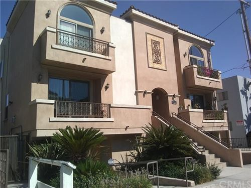 Photo of 5254 Corteen Place #3, Valley Village, CA 91607 (MLS # OC20181122)