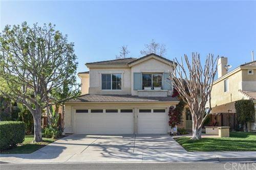 Photo of 11 Blackbird Lane, Aliso Viejo, CA 92656 (MLS # OC21074122)