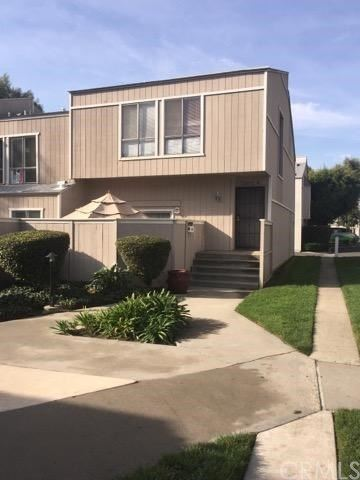 Photo of 2965 S Fairview Street #A, Santa Ana, CA 92704 (MLS # PW19279122)