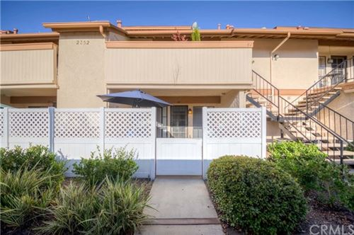Photo of 2252 Cheyenne Way #64, Fullerton, CA 92833 (MLS # PW20161122)