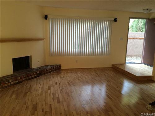Tiny photo for 5740 Etiwanda Avenue #1, Tarzana, CA 91356 (MLS # SR21155122)