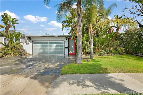 Photo of 4948 Willowcrest Avenue, North Hollywood, CA 91601 (MLS # SW21081122)