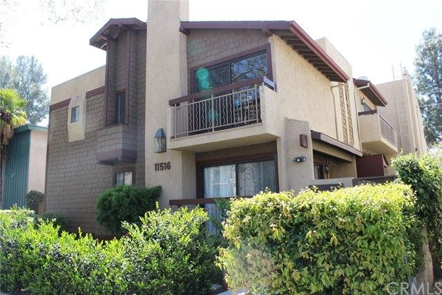 11516 Riverside Drive #3, Valley Village, CA 91602 - MLS#: BB21017122