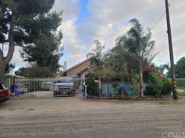749 E Mill Street, San Bernardino, CA 92408 - MLS#: IV21111122