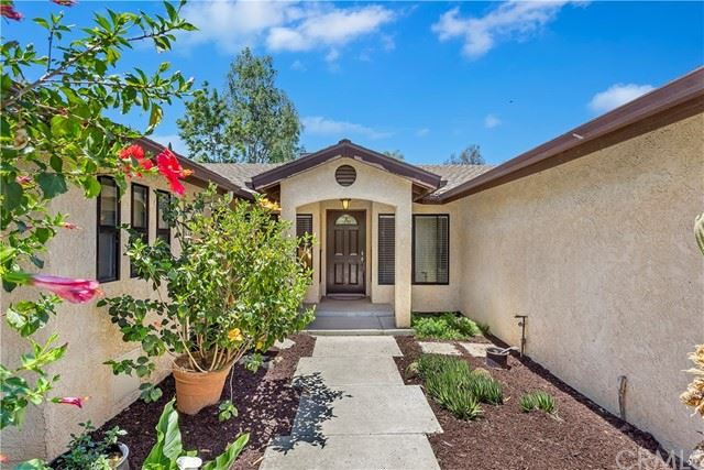 5484 Bushnell Avenue, Riverside, CA 92505 - MLS#: IV21126122