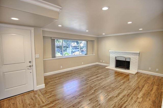 347 Auburn Way, San Jose, CA 95129 - #: ML81844122