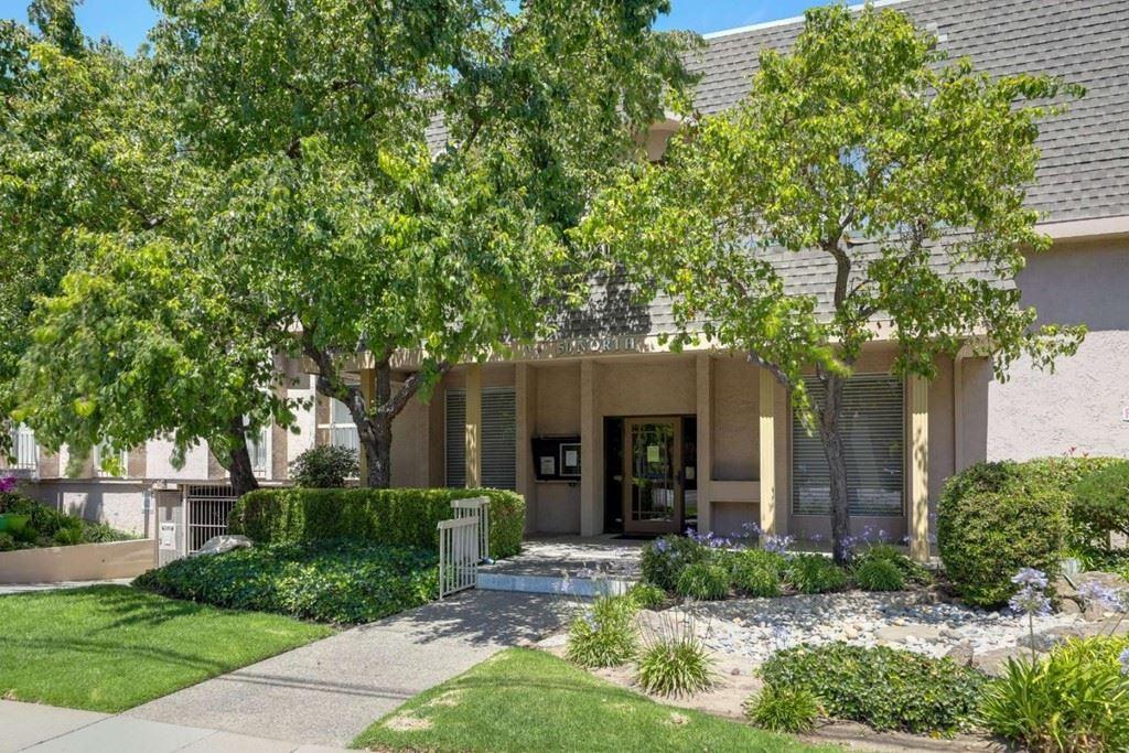 50 San Mateo Drive #207, San Mateo, CA 94401 - MLS#: ML81856122