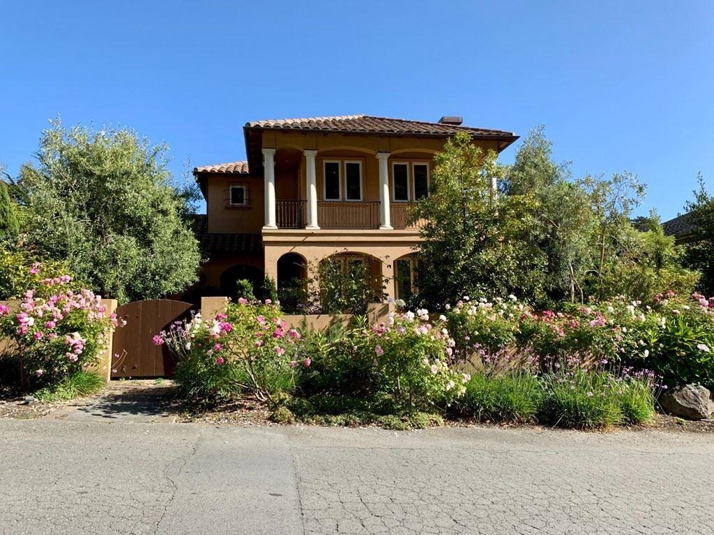 432 Magellan Avenue, Half Moon Bay, CA 94019 - MLS#: ML81863122