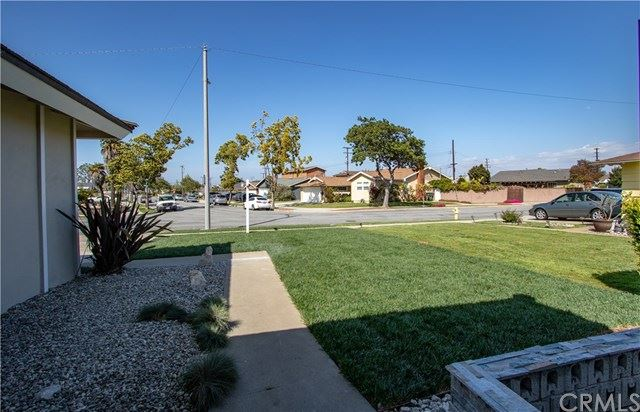 Photo of 1948 W 187th Place, Torrance, CA 90504 (MLS # PW20068122)