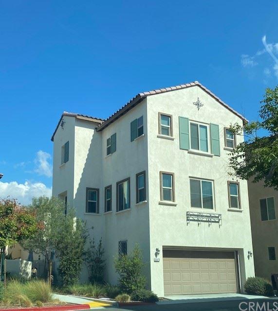 35470 Marabella Court, Winchester, CA 92596 - MLS#: SW21218122